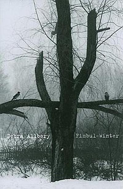 Fimbul-Winter