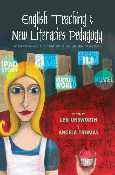 English Teaching and New Literacies Pedagogy
