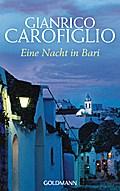 Eine Nacht in Bari