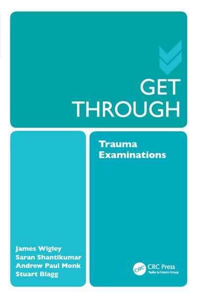 Get Through Trauma Examinations