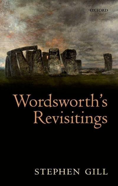 Wordsworth's Revisitings
