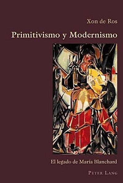 Primitivismo y Modernismo
