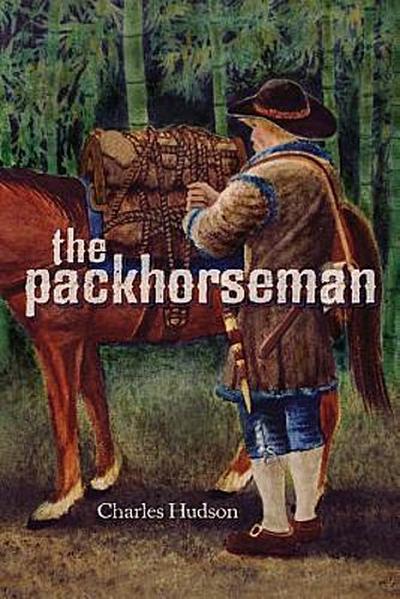 Packhorseman