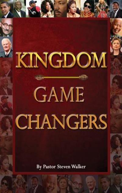 Kingdom Game Changers