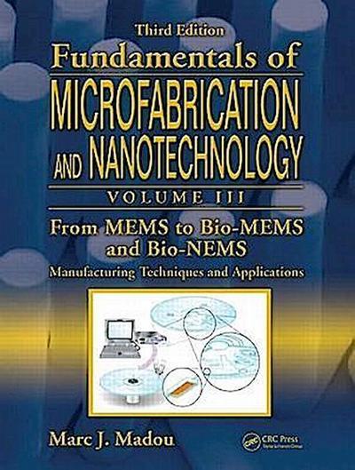 From MEMS to Bio-MEMS and Bio-NEMS
