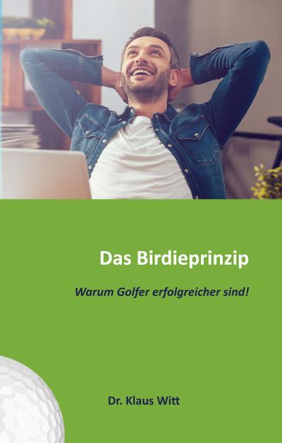 Das Birdieprinzip