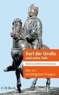 Karl der Große und seine Zeit
