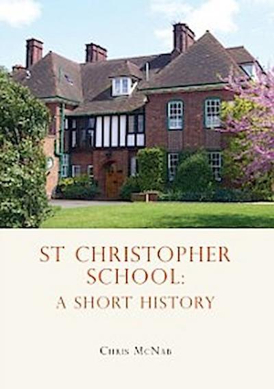 St Christopher School