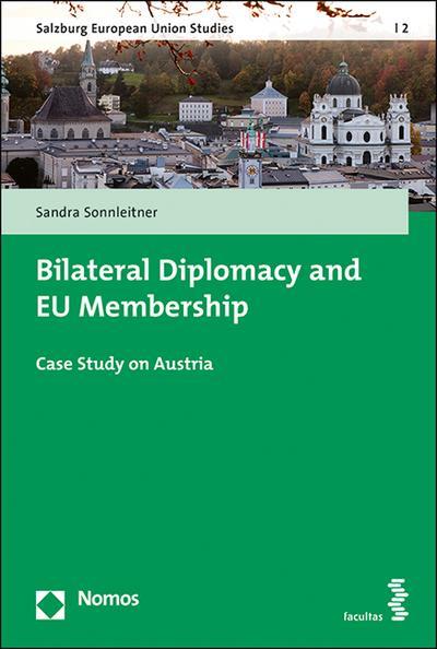 Bilateral Diplomacy and EU Membership