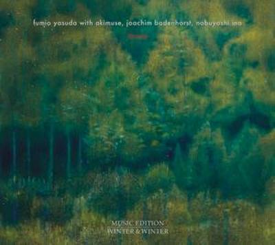 Fumio Yasuda - FOREST