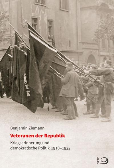 Veteranen der Republik