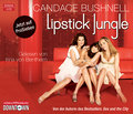 Lipstick Jungle: 4 CDs