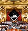 Around the world in 100 Bookshops 2018 - Torsten Woywod - Wandkalender