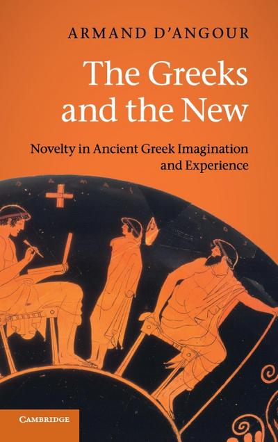 Greeks and the New