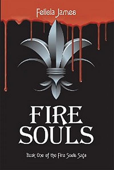 Fire Souls