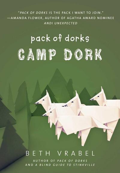 Camp Dork