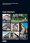 Kulturdenkmäler in Hessen Stadt Offenbach