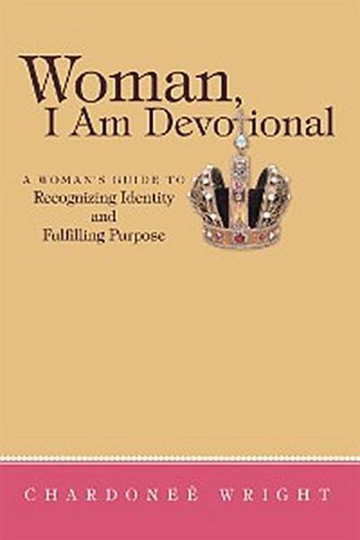 Woman, I Am Devotional