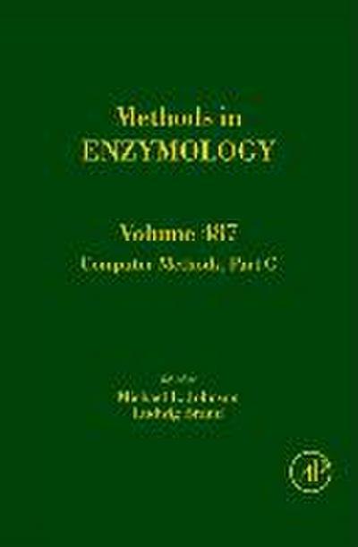 Computer Methods, Part C