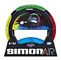 Simon Air (Kinderspiel)