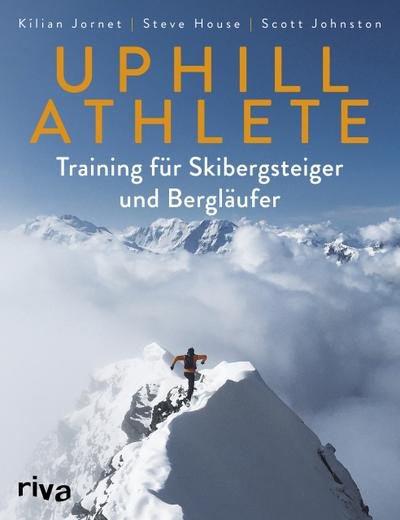 Uphill Athlete