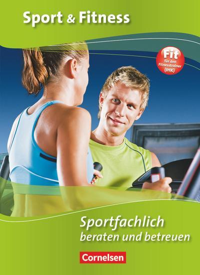 Sport & Fitness - Aktuelle Ausgabe