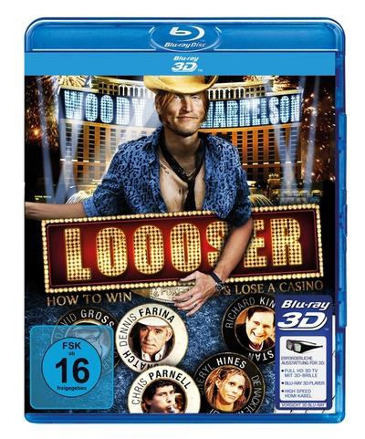 Looser - How To Win And Lose A