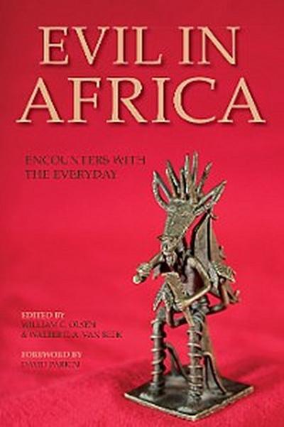 Evil in Africa
