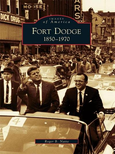 Fort Dodge