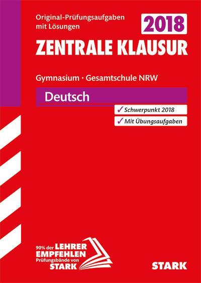 zentrale-klausur-gymnasium-nrw-deutsch