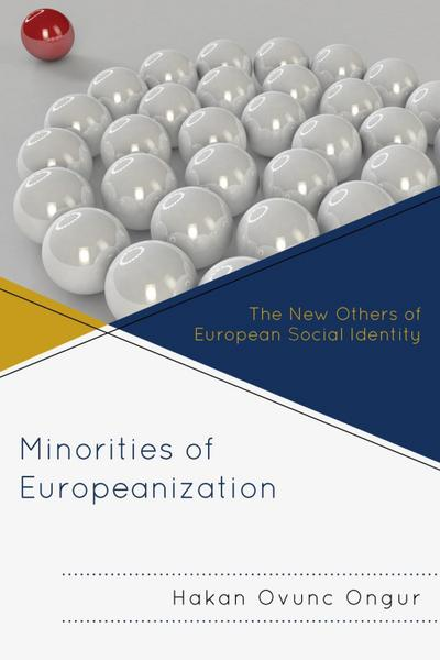 Minorities of Europeanization