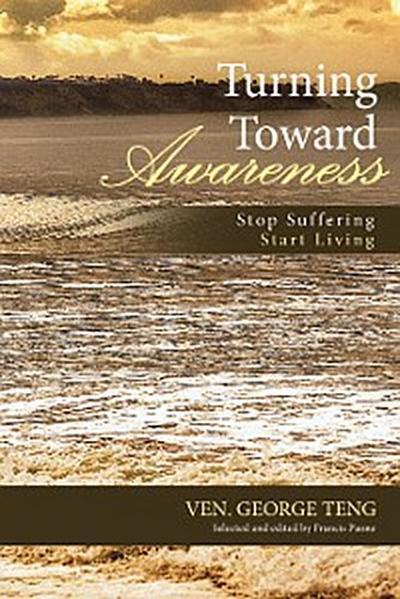 Turning Toward Awareness
