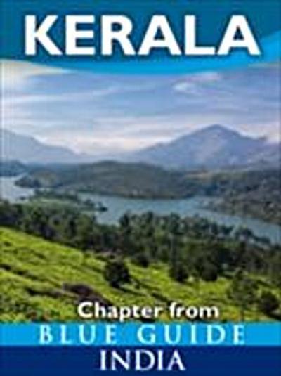 Kerala - Blue Guide Chapter