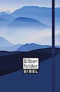 Die Bibel - Elberfelder Bibel: Motiv Berge