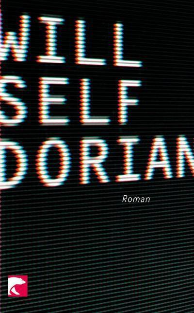 Dorian.