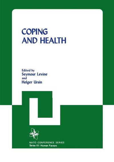Coping and Health