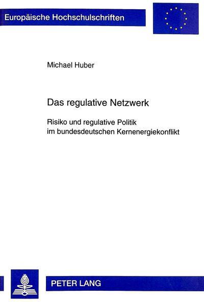 Das regulative Netzwerk