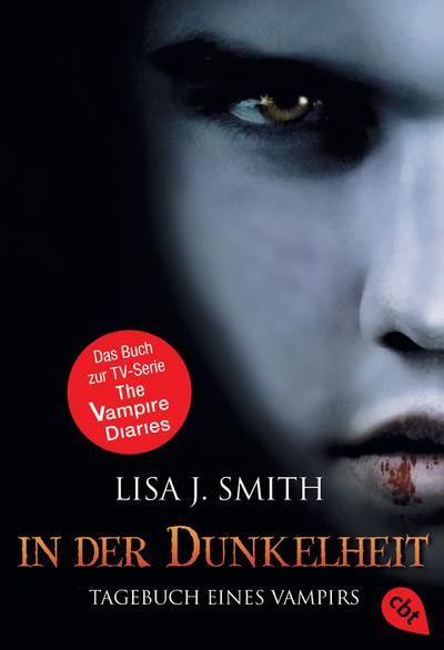 Tagebuch eines Vampirs 03. In der Dunkelheit