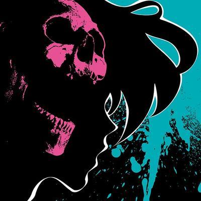 Skull Party. Bd.1