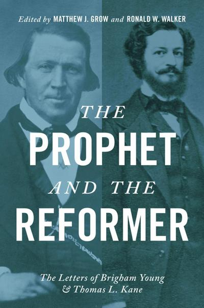Prophet and the Reformer