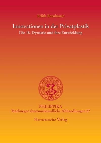 Innovationen in der Privatplastik
