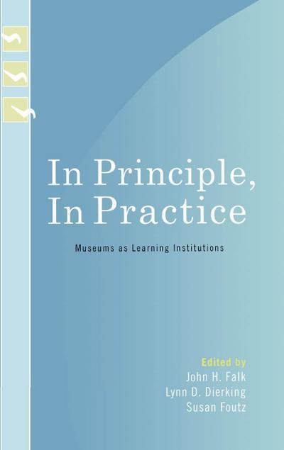 In Principle, In Practice