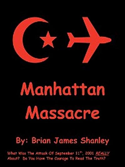 Manhattan Massacre