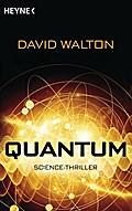 Quantum: Roman