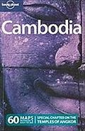Cambodia (Country Regional Guides) [Taschenbuch] by Ray, Nick; Robinson, Dani...