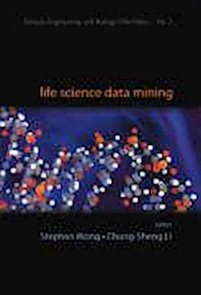 Life Science Data Mining: 2 (Science, Engineering, and Biology Informatics)