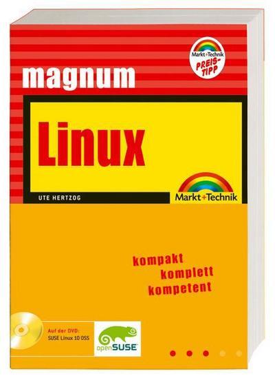 Linux Magnum