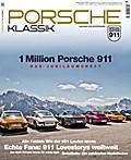 Porsche Klassik Sonderheft
