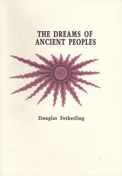 The Dreams of Ancient People