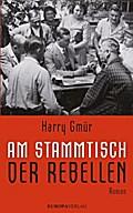 Am Stammtisch der Rebellen; Deutsch
